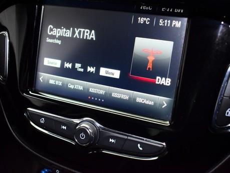 Vauxhall Adam ENERGISED 13