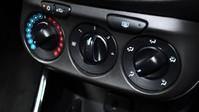 Vauxhall Adam ENERGISED 14