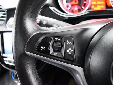 Vauxhall Adam ENERGISED 15
