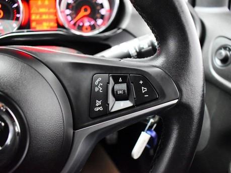 Vauxhall Adam ENERGISED 16
