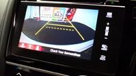 Honda Jazz 1.3 I-VTEC EX 5d 101 BHP Air Con - CD - USB - AUX 3