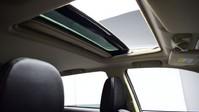 Mitsubishi Outlander *PANORAMIC SUNROOF *2.3 DI-D 4 5d 147 BHP *** 7 SEATS + PANORAMIC SUNROOF * 3