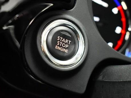 Mitsubishi Outlander *PANORAMIC SUNROOF *2.3 DI-D 4 5d 147 BHP *** 7 SEATS + PANORAMIC SUNROOF * 14