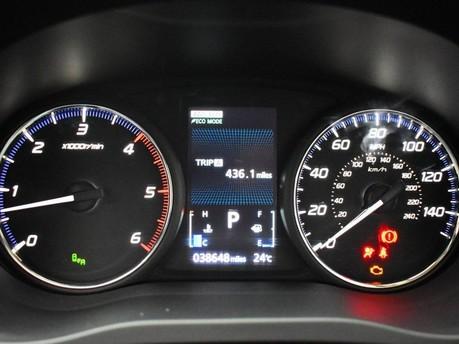 Mitsubishi Outlander *PANORAMIC SUNROOF *2.3 DI-D 4 5d 147 BHP *** 7 SEATS + PANORAMIC SUNROOF * 15