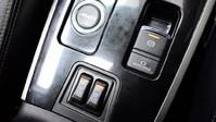 Mitsubishi Outlander *PANORAMIC SUNROOF *2.3 DI-D 4 5d 147 BHP *** 7 SEATS + PANORAMIC SUNROOF * 21