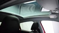 Peugeot 208 STYLE 3
