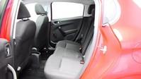 Peugeot 208 STYLE 11