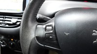 Peugeot 208 STYLE 17