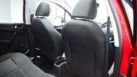 Peugeot 208 STYLE 19