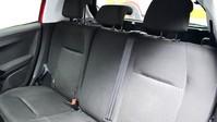 Peugeot 208 STYLE 20