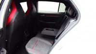 Volkswagen Golf GTI CLUBSPORT TSI DSG 13