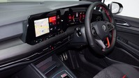 Volkswagen Golf GTI CLUBSPORT TSI DSG 14