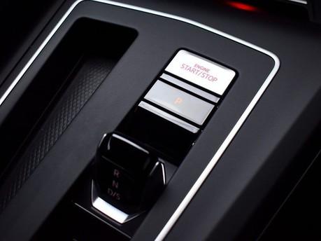 Volkswagen Golf GTI CLUBSPORT TSI DSG 19
