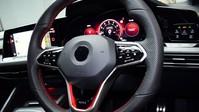 Volkswagen Golf GTI CLUBSPORT TSI DSG 22