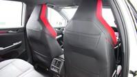 Volkswagen Golf GTI CLUBSPORT TSI DSG 23