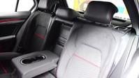 Volkswagen Golf GTI CLUBSPORT TSI DSG 24