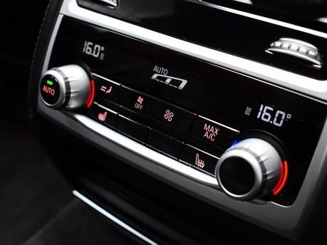 BMW 7 Series 730D XDRIVE M SPORT 13
