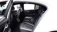 BMW 7 Series 730D XDRIVE M SPORT 15