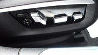 BMW 7 Series 730D XDRIVE M SPORT 24