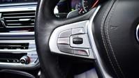 BMW 7 Series 730D XDRIVE M SPORT 25