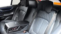 BMW 7 Series 730D XDRIVE M SPORT 31