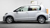 Volkswagen Up HIGH UP 7