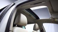 Volkswagen Golf GT EDITION TDI BLUEMOTION TECHNOLOGY DSG 3