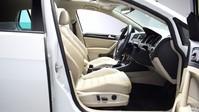 Volkswagen Golf GT EDITION TDI BLUEMOTION TECHNOLOGY DSG 8