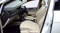 Volkswagen Golf GT EDITION TDI BLUEMOTION TECHNOLOGY DSG 10