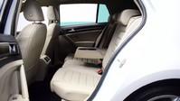 Volkswagen Golf GT EDITION TDI BLUEMOTION TECHNOLOGY DSG 11