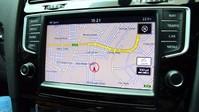 Volkswagen Golf GT EDITION TDI BLUEMOTION TECHNOLOGY DSG 14