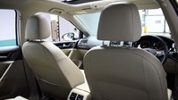 Volkswagen Golf GT EDITION TDI BLUEMOTION TECHNOLOGY DSG 21