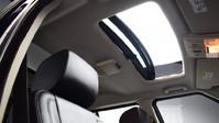 Land Rover Discovery SDV6 LANDMARK 3