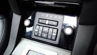 Land Rover Discovery SDV6 LANDMARK 18