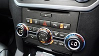 Land Rover Discovery SDV6 LANDMARK 19