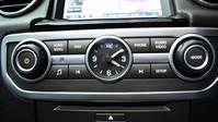 Land Rover Discovery SDV6 LANDMARK 20