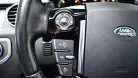 Land Rover Discovery SDV6 LANDMARK 21