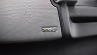 Land Rover Discovery SDV6 LANDMARK 26