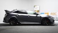 Honda Civic VTEC TYPE R GT 6