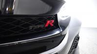 Honda Civic VTEC TYPE R GT 8