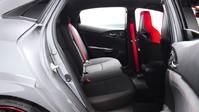 Honda Civic VTEC TYPE R GT 11