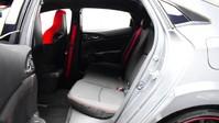 Honda Civic VTEC TYPE R GT 13