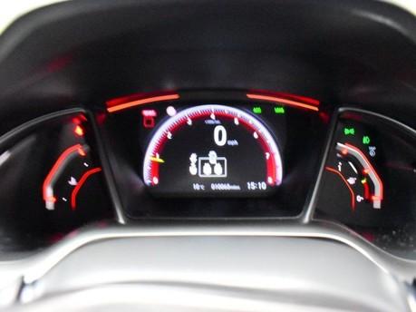 Honda Civic VTEC TYPE R GT 15