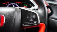 Honda Civic VTEC TYPE R GT 19