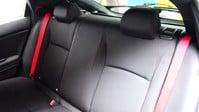 Honda Civic VTEC TYPE R GT 22