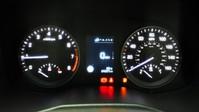 Hyundai Tucson GDI SE NAV BLUE DRIVE 13