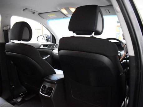 Hyundai Tucson GDI SE NAV BLUE DRIVE 18