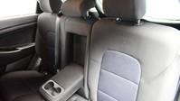 Hyundai Tucson GDI SE NAV BLUE DRIVE 19