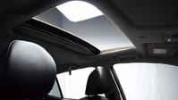 Kia Picanto GT-LINE S 3