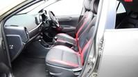 Kia Picanto GT-LINE S 10